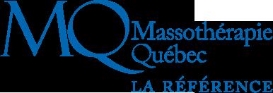 Massotherapie Quebec