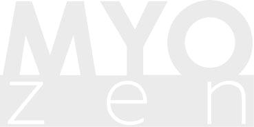 Clinique Myozen